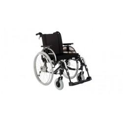 Cadeira De Rodas Start M Ottobock