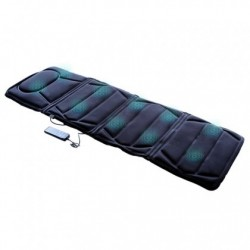 Esteira Massageadora Massage Mat Relaxmedic