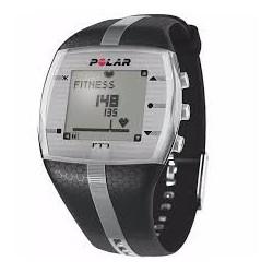 Frequencímetro Monitor Cardíaco Ft7 Polar