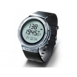 Frequencímetro Monitor Cardíaco PM-80 Beurer