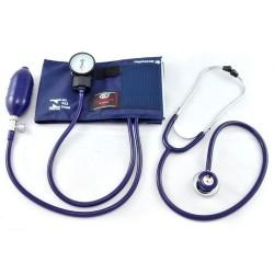 Aparelho De Pressão Arterial com Esteto Bic