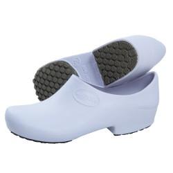 Sapato Sticky CA 27891 Canada EPI