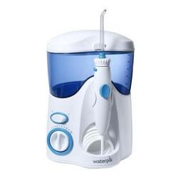 Waterpik Waterflosser Ultra WP100B