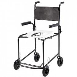 Cadeira Sanitária e Banho Flex Prolife